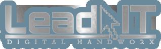 Lead-IT Logo